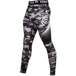 Camo Hero Spats : Pantalon de compression