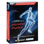 Bible de la préparation physique : Livre de préparation physique