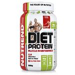 Diet Protein : Protéine Minceur