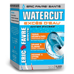 Watercut
