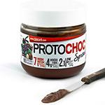 Choco Prot : Hyperprotein-Schoko-Brotaufstrich