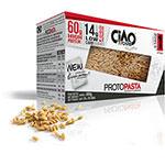 Reis Prot : Protein-Reis