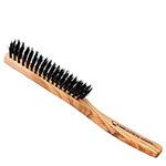 Brush : Brosse haute qualité pour barbe