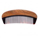 Comb : Peigne pour barbe