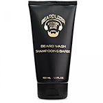Shampooing : Shampooing pour barbe