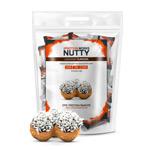 Protein Nutties : Bio Protein Pralinen