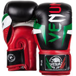 Elite Mexico Boxing Gloves : Boxhandschuhe