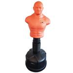 Punching Man : Mannequin de frappe Century