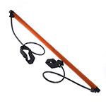 Body Shaper Stick : Fitness-Stab