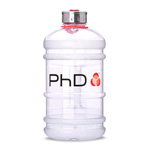 PHD Water Jug : Gourde de sport