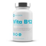 Vita B12 : Vitamin B12