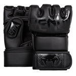 Undisputed 2.0 MMA BL/BL : MMA Handschuhe Venum