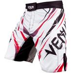 Exploding Fightshorts : Venum Shorts