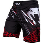 Shockwave 4.0 : Venum Shorts