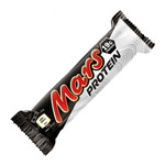 Mars Protein : Mars prot�in�