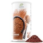 Cacao Powder : Cacao en poudre