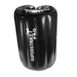 Superstrike Pro : Mobiler Boxtrainer Superstrike Pro