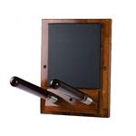 Chi Sao Board : Holztrainingspuppe