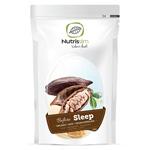 Before Sleep : Préparation bio contre les troubles du sommeil