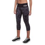 Legging Fusion Black