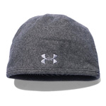 Beanie ColdGear Infrared : Mütze Under Armour