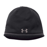 Beanie ColdGear Infrared Storm : Mütze Under Armour