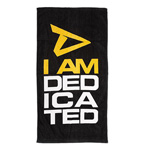 Dedicated Towel : Linge de sport