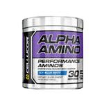 Alpha Amino : Amino - Acides aminés micronisés en poudre