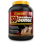 Iso Surge : Whey-Protein-Isolat