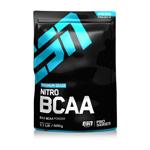Nitro BCAA : BCAA en poudre