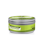 Anti-Stretch Mark Ointment : Anti-Dehnungsstreifen-Pflegecreme
