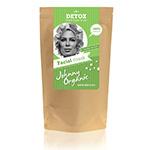 Detox Green Superfoods : Entgiftende Gesichtsmaske