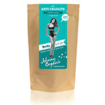 Anti Celulite Coffee Scrub