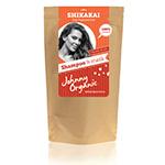 Shikakai Shampoo & Mask : Shampoing et masque capillaire