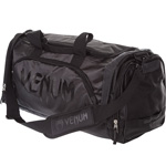 Trainer Lite Black : Sac de sport