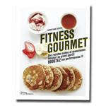 Fitness Gourmet : Livre de recettes