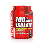 100% Whey Isolate : Whey-Protein-Isolate