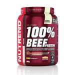 100% Beef Protein : Protéine hydrolysée de bœuf