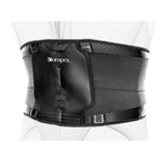 Bionic Back : Rückenstützgurt