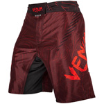 Nightcrawler Fightshorts : Short Venum