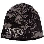 Tramo Beanie : Bonnet Venum