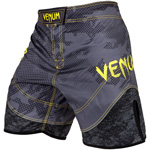 Tramo Fightshorts : Short Venum