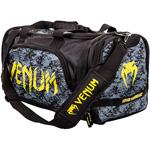 Tramo Sport Bag : Sac de sport