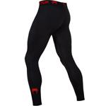 Contender 2.0 Spats : Pantalon de compression