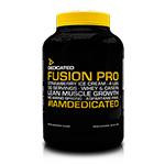 Fusion Pro : Whey- und Casein-Proteinkonzentrat