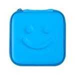 Etui Bluetens : Transportetui für das Bluetens Gerät