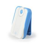 Clip Bluetens : Accroche ceinture pour appareil Bluetens