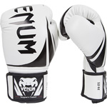 Challenger 2.0 Boxing WH : Boxhandschuhe