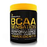 BCAA Sensation : Complexe avancé de BCAA en poudre