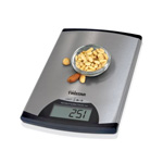 Kitchen Scale KW-2435 : Balance de cuisine